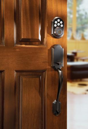 kwik03 & Architectural Door Hardware | LUXURY Bath Kitchen \u0026 Door Fixtures