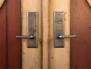Bon LUXURY Bath, Kitchen U0026 Door Fixtures