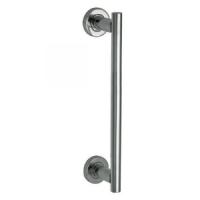 ashv2057-pull-handle