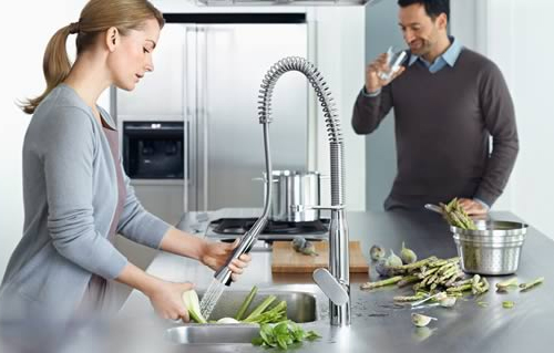 grohe-k7_9fqok_20137